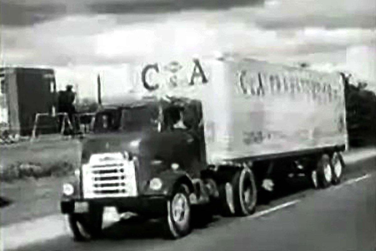 1958-Cannonball TV show truck.jpg