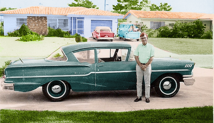 1958-Chevrolet-Delray (1) Colorized.png
