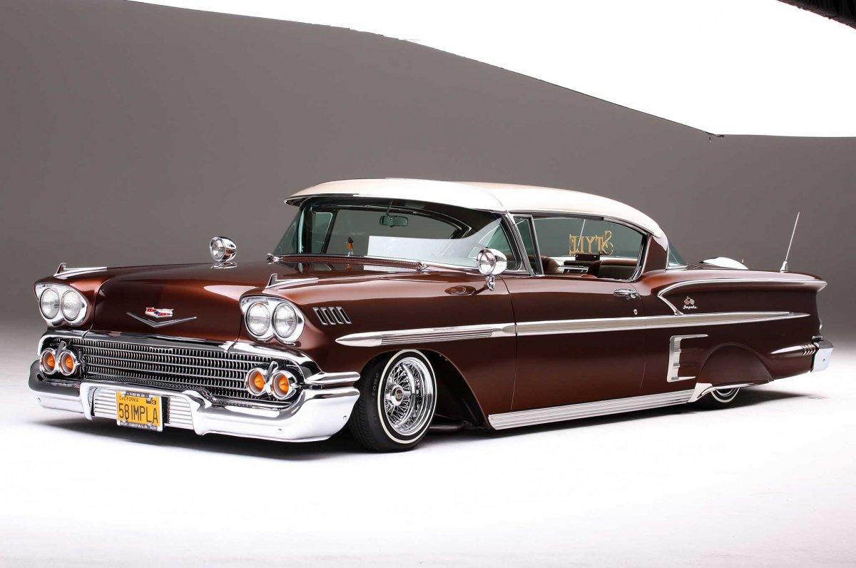 1958-chevrolet-impala-driver-side-front-view-014.jpg
