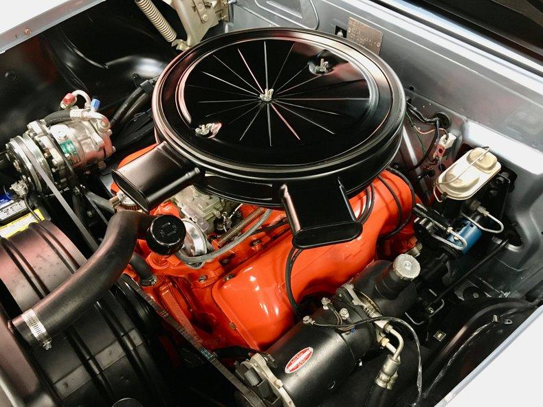 1958-chevrolet-impala.jpg