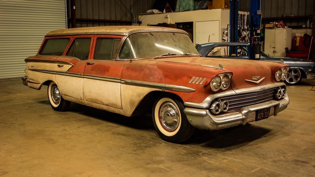 1958-Chevrolet-Nomad.jpg