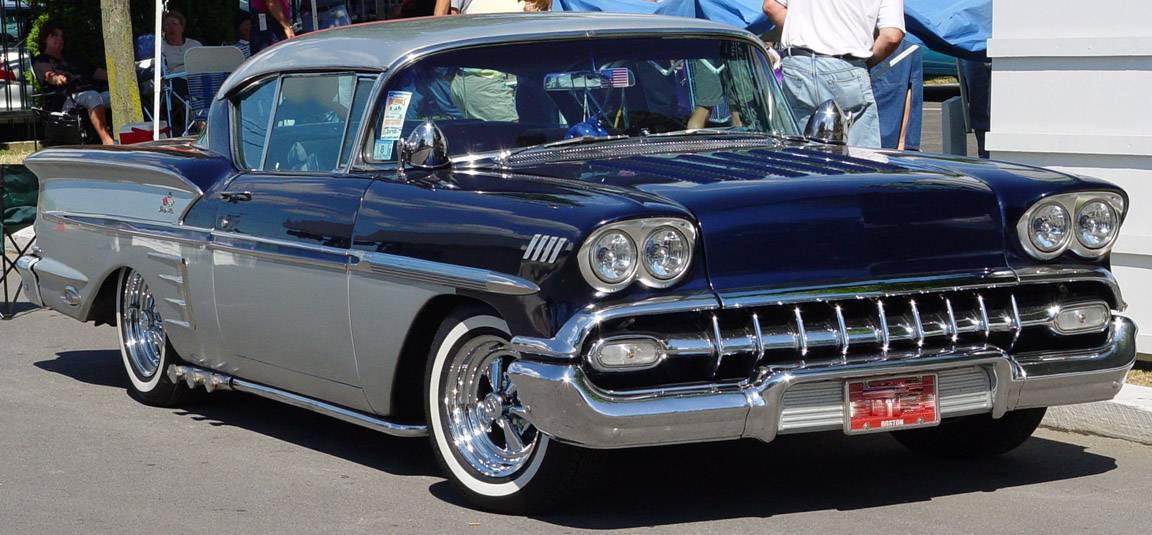 1958-Chevrolet-silver-Siyah-model-araba-resimleri-duvar-kagidi-kagitlari.jpg
