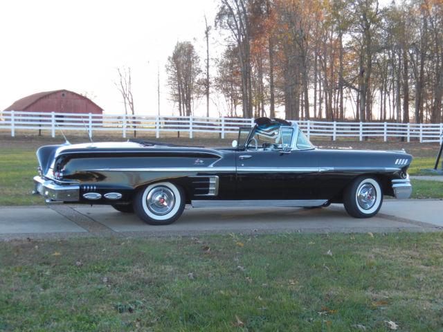 1958-chevy-impala-convertible-all-new-hot-rod-348-tri-power-8.jpg