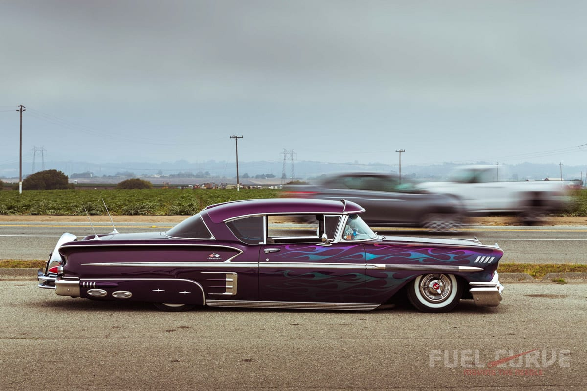 1958-Chevy-Impala-Custom-58-of-74.jpg