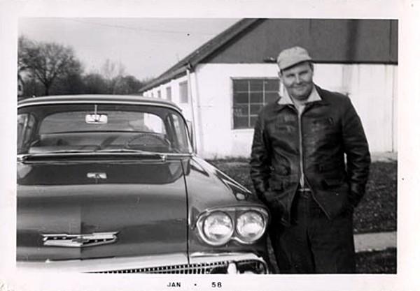 1958 delray.jpg