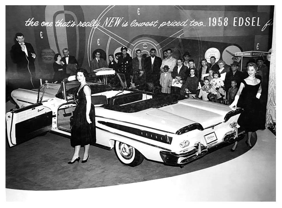 1958 edsel.jpg
