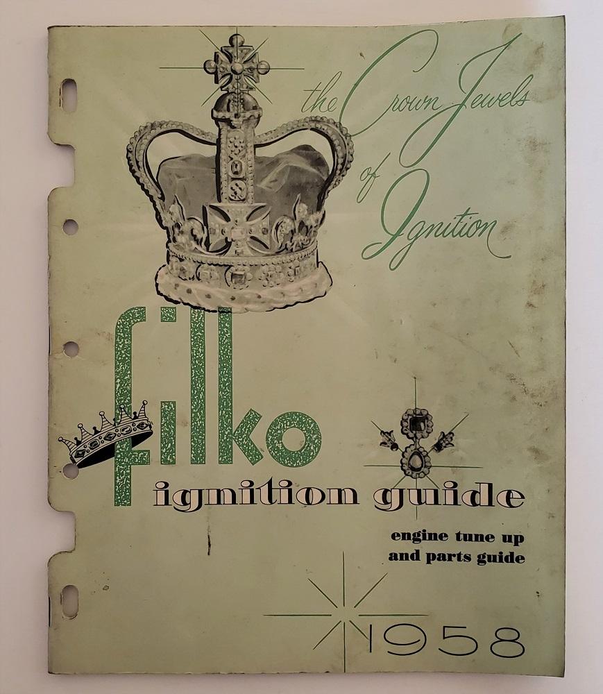 1958 Filko Ignition Guide (1).jpg