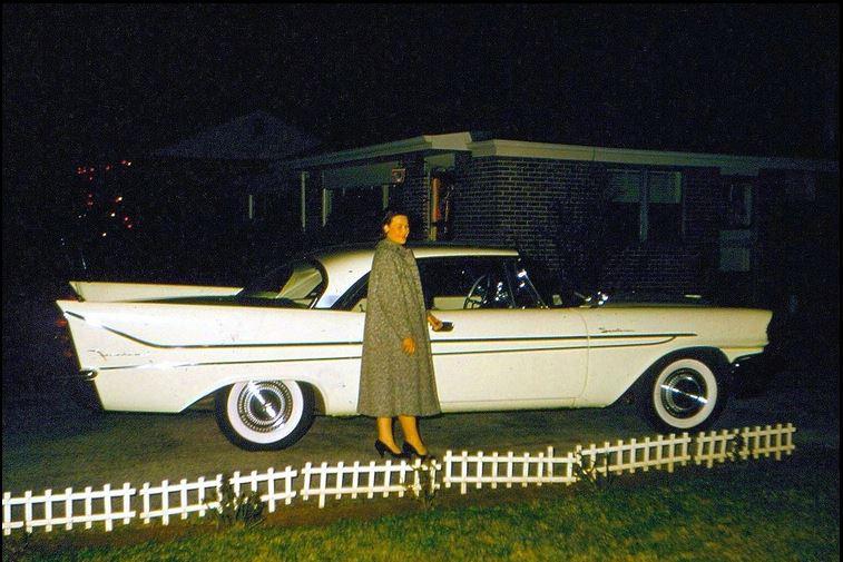 1958 firesweep.JPG