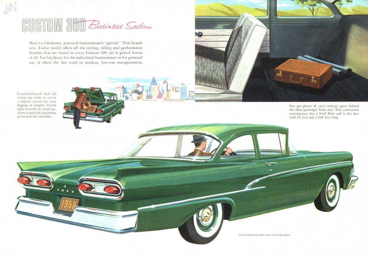 1958 Ford Custom 300-09.jpg