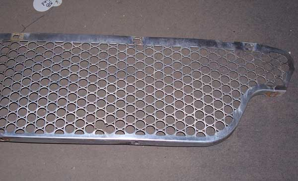 1958 Ford Grille 3.jpg