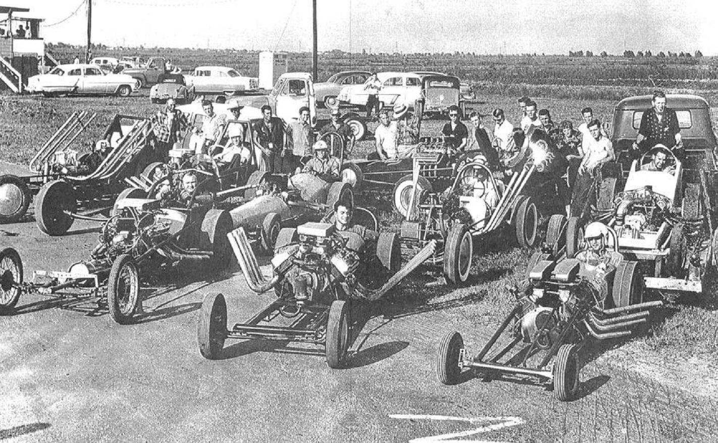 1958 Houston Speedway 1.jpg