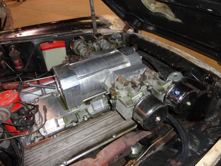 1958 Latham supercharged Vette b.jpg