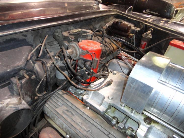 1958 Latham supercharged Vette c.jpg