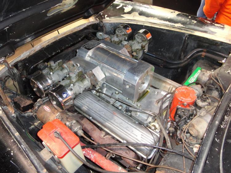 1958 Latham supercharged Vette.jpg