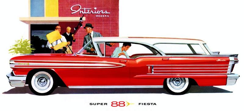 1958 Oldsmobile Super 88 Fiesta.jpg