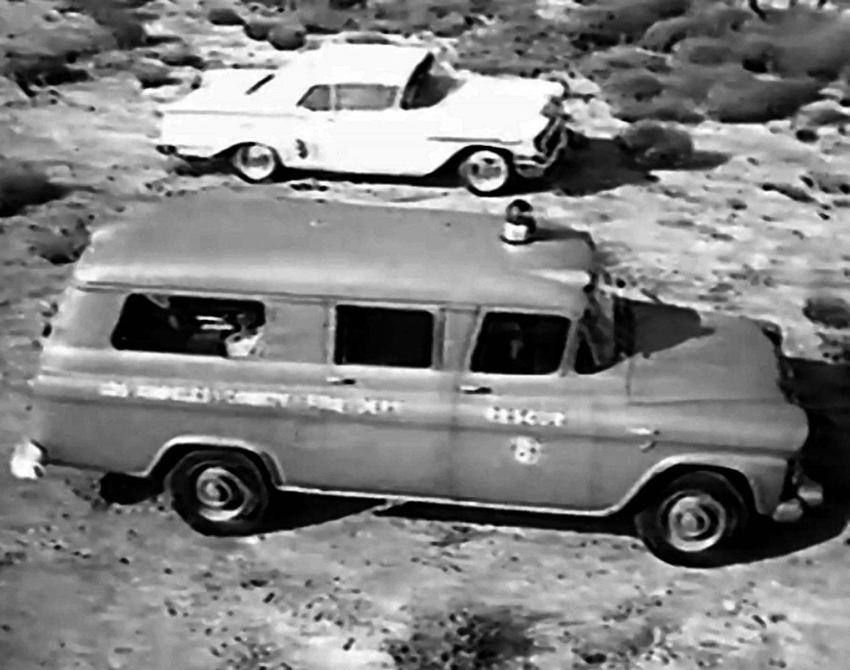 1958-Rescue 8-The Steel Mountain-3.jpg