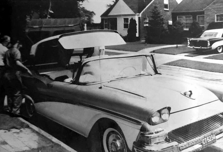 1958 starliner.JPG