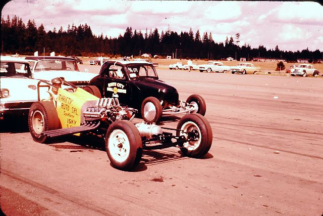 1958 Thrifty Auto Supply Dragster @ Shelton Drags (2).jpg