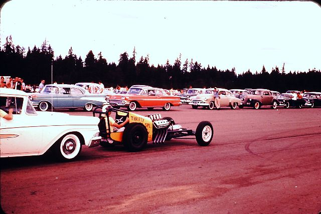 1958 Thrifty Auto Supply Dragster @ Shelton Drags (3).JPG