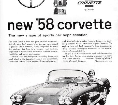 1958_corvette_ad.jpg