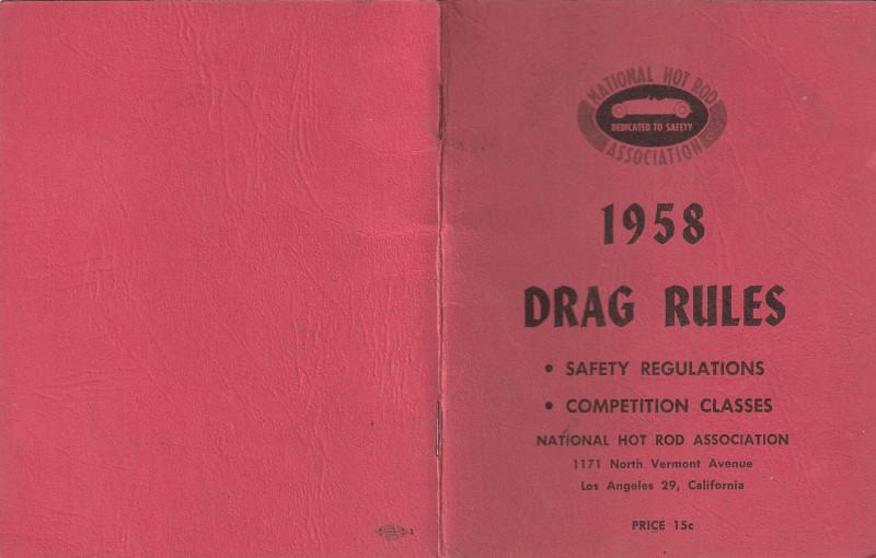 1958_Drag_Rules-1.jpg