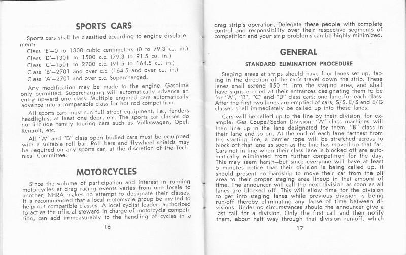 1958_Drag_Rules-10.jpg