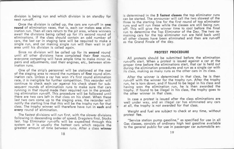 1958_Drag_Rules-11.jpg