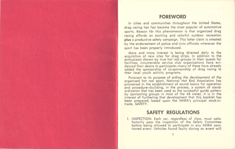1958_Drag_Rules-2.jpg