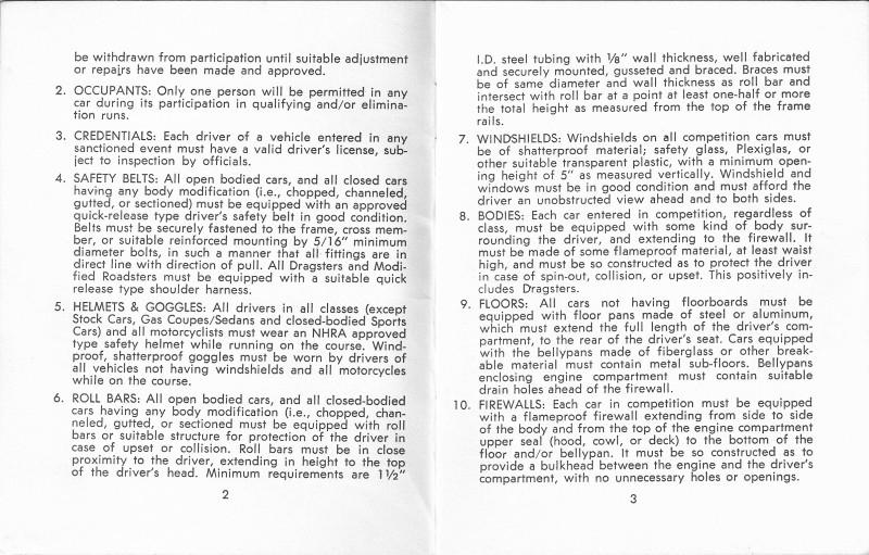 1958_Drag_Rules-3.jpg