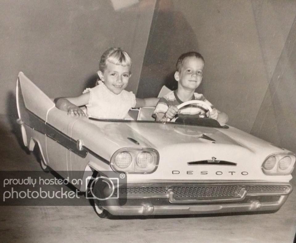 1958_Firemite_Pimp_Daddy.jpg