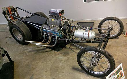1958_Fuel_Dragster.jpg