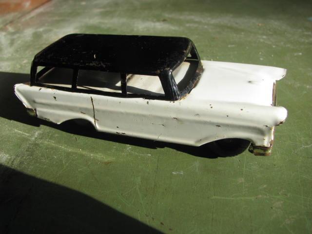 1958MercuryTinToy-2 003.jpg