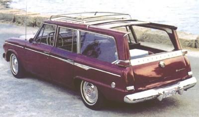1959-1964-studebaker-lark-29.jpg.jpg