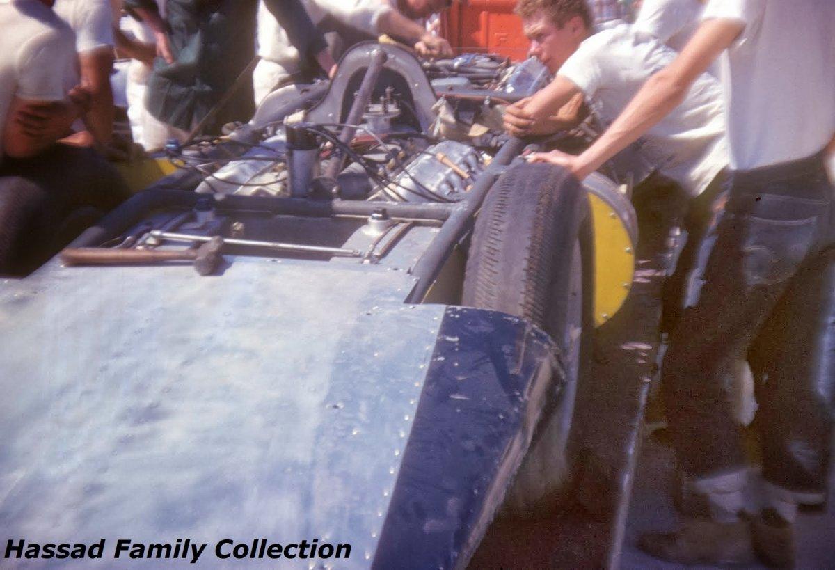 1959 - #333 Ermie Immerso's  KRAFT AUTO Special Streamliner (1).jpg