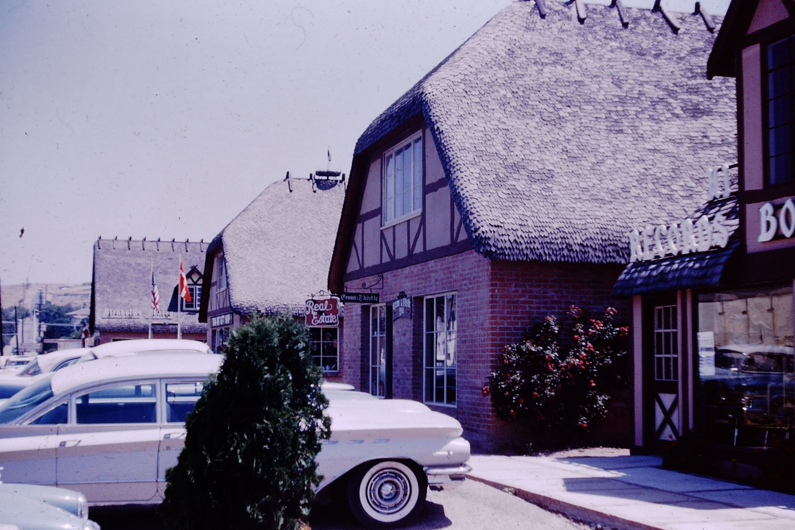 1959 Buick.jpg