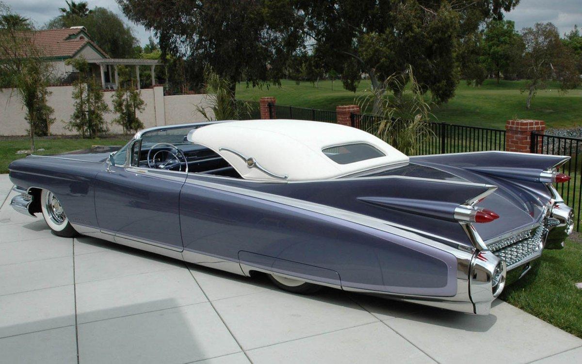 1959-Cadillac-D-Agostino-s-Elvis-1-Custom.jpg