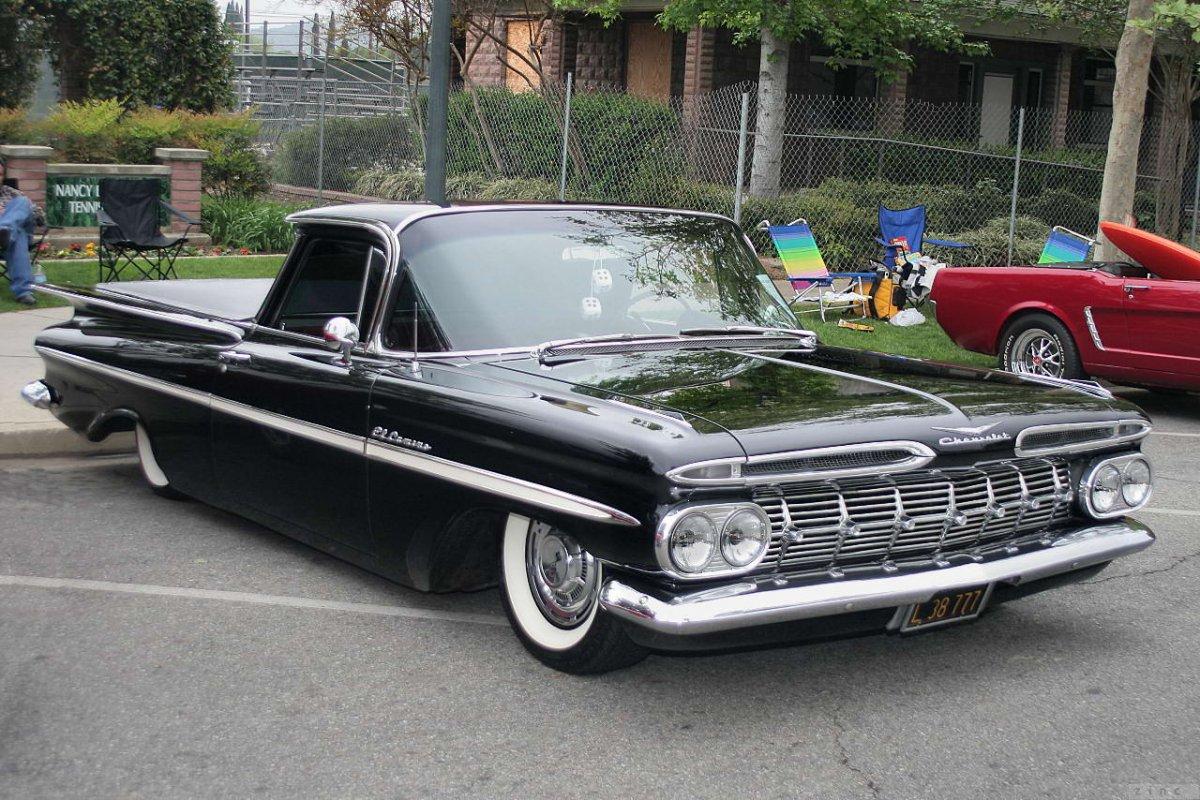 1959+Chevrolet+El+Camino-02.jpg