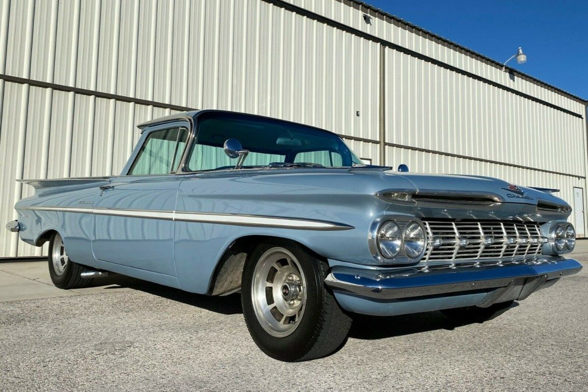 1959-Chevrolet-El-Camino-1-e1583628879522.jpg