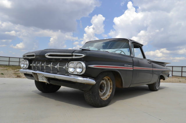 1959-chevrolet-el-camino-barn-find-texas-car-runs-v8-auto-rare-1.jpg