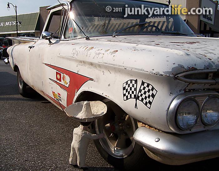 1959 Chevrolet El Camino cry baby.jpg