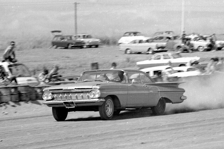 1959 Chevy Kopuku.jpg