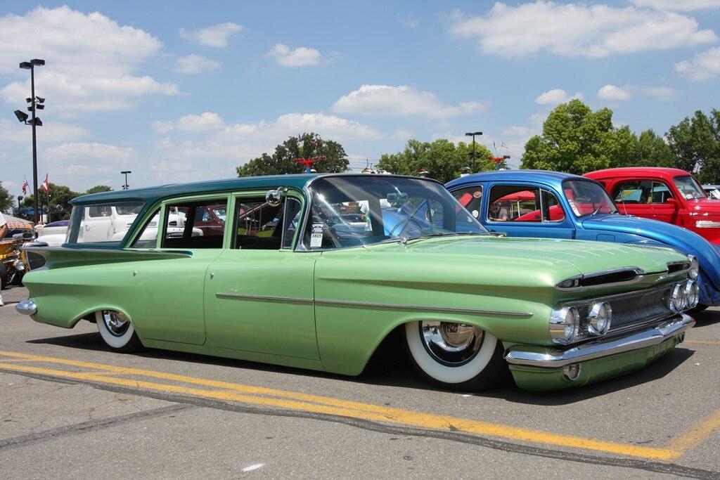 1959-chevy-wagon.JPG.jpg
