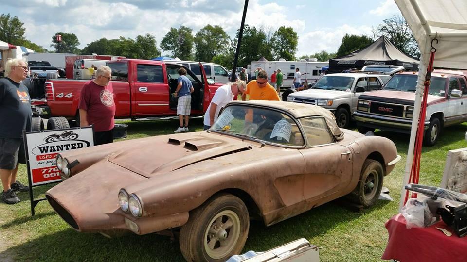 1959 Corvette XP700 C.jpg