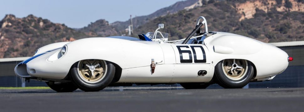 1959-Costin-Lister-Jaguar.jpg