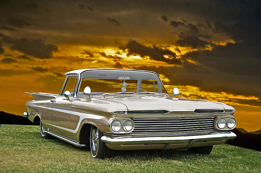 1959-custom-el-camino-dave-koontz.jpg