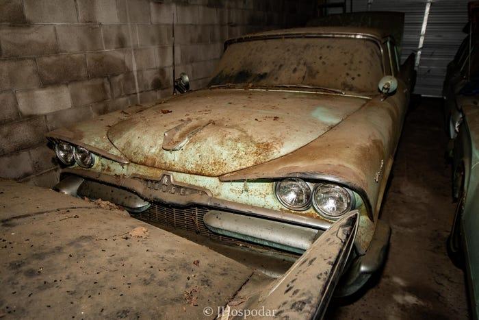 1959 Dodge Sedan.jpg