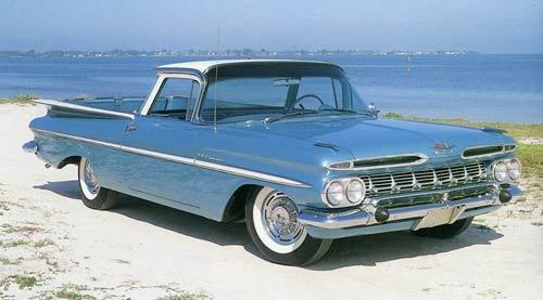 1959-el-Camino.jpg