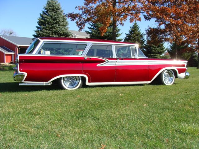 1959-ford-country-sedan-kustom-wagon-1.jpg