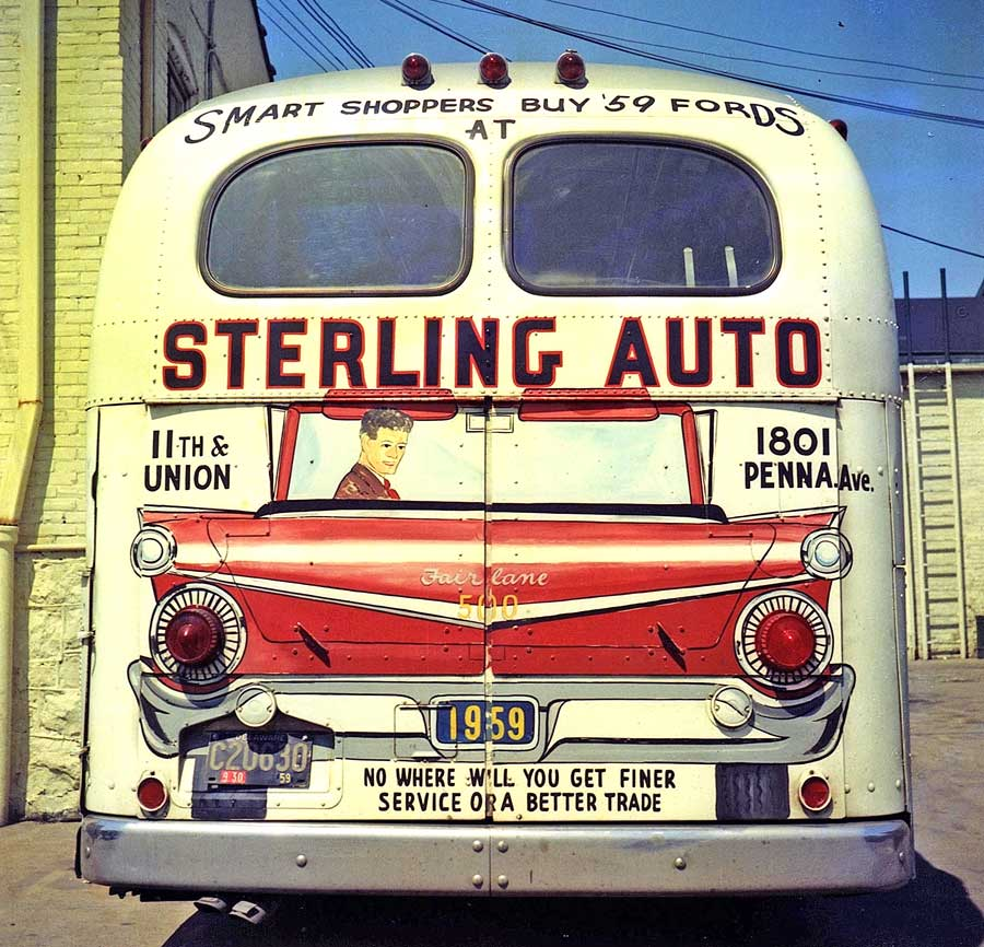 1959-Ford-Fairlane-500.jpg