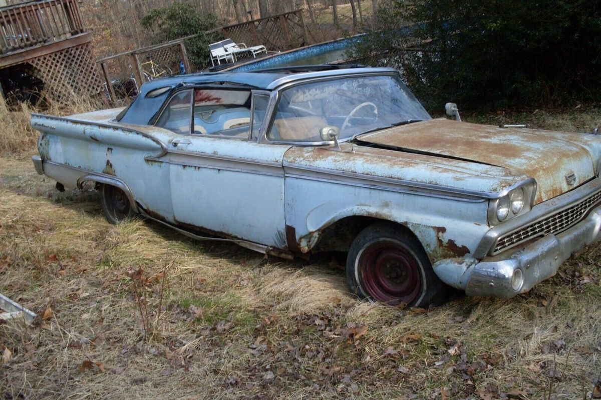 1959-ford-fairline-500-convertible-barn-find-matching-number-2.jpg